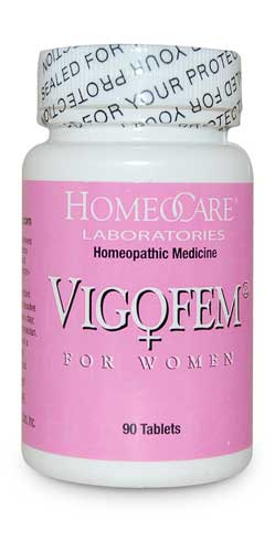 Vigofem For Women