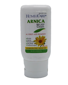 Arnica Relief Topical Cream