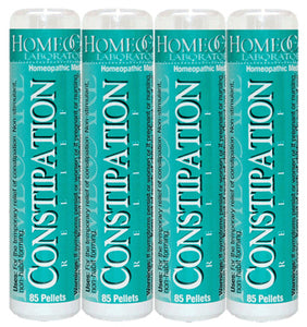 Constipation Relief-4 pack