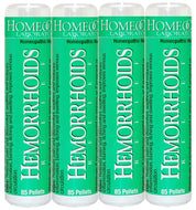 Hemorrhoids Relief-4 pack