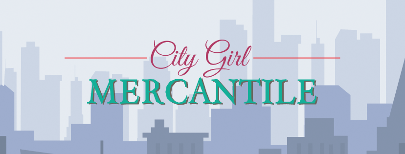City Girl Mercantile