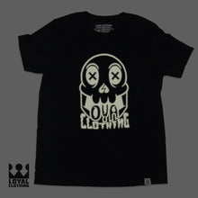 Loyal Limited Edition Skull Shirt