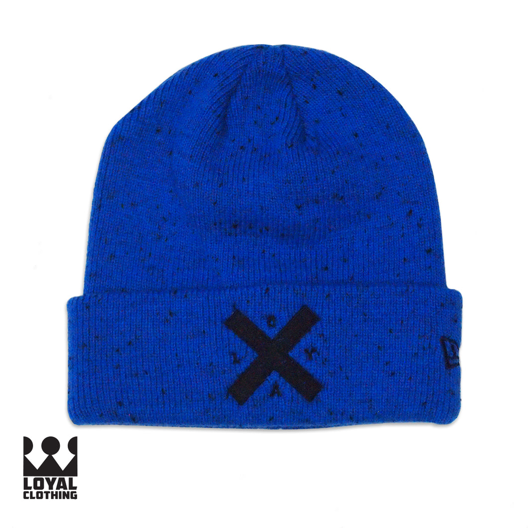 Loyal New Era Winter Beanies (2 Color Options)