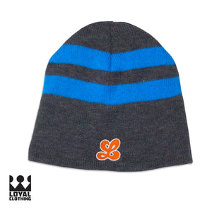 "Loyal Beanie The ""L"""