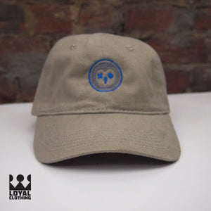 Loyal Dad Hat