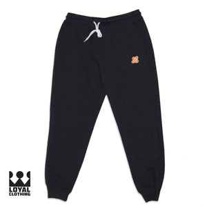 Loyal Sweat Pants