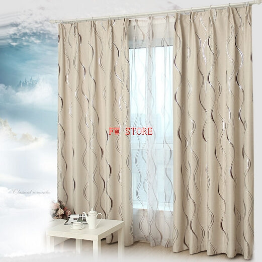 maxjousse design and com curtains modern drapes curtainsmarket within window