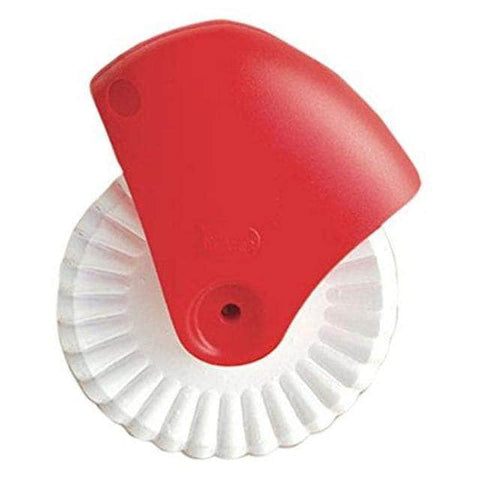 Pastry Wheel Decorator - Super Smart Products