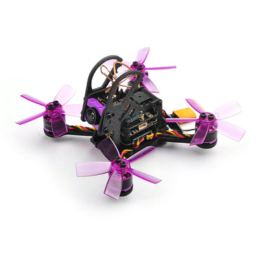 BNF Racing Drone