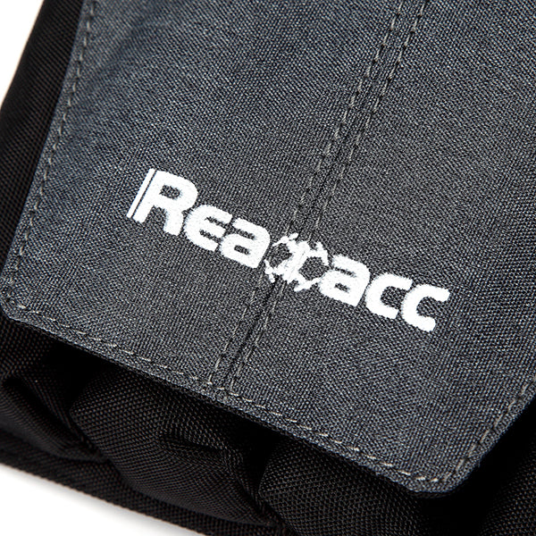 Realacc LiPo Battery Storage Bag For Eachine Wizard X220 & Racer 250 & Giant Power & ZOP Power