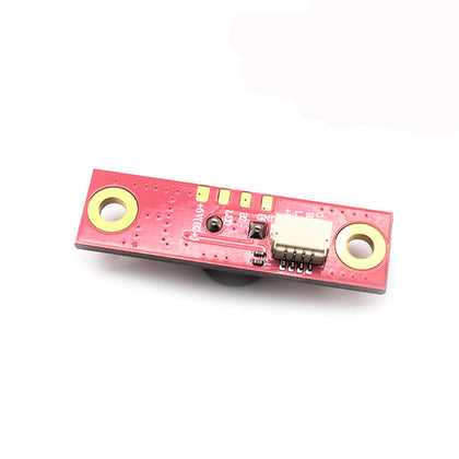 Exuav 6V Led Buzzer Module 28mm Holes for Flytower Flight Controller 2.2g for RC Drone FPV Racing - Drone 4 Racing Drone 4 Racing Drone For Racing