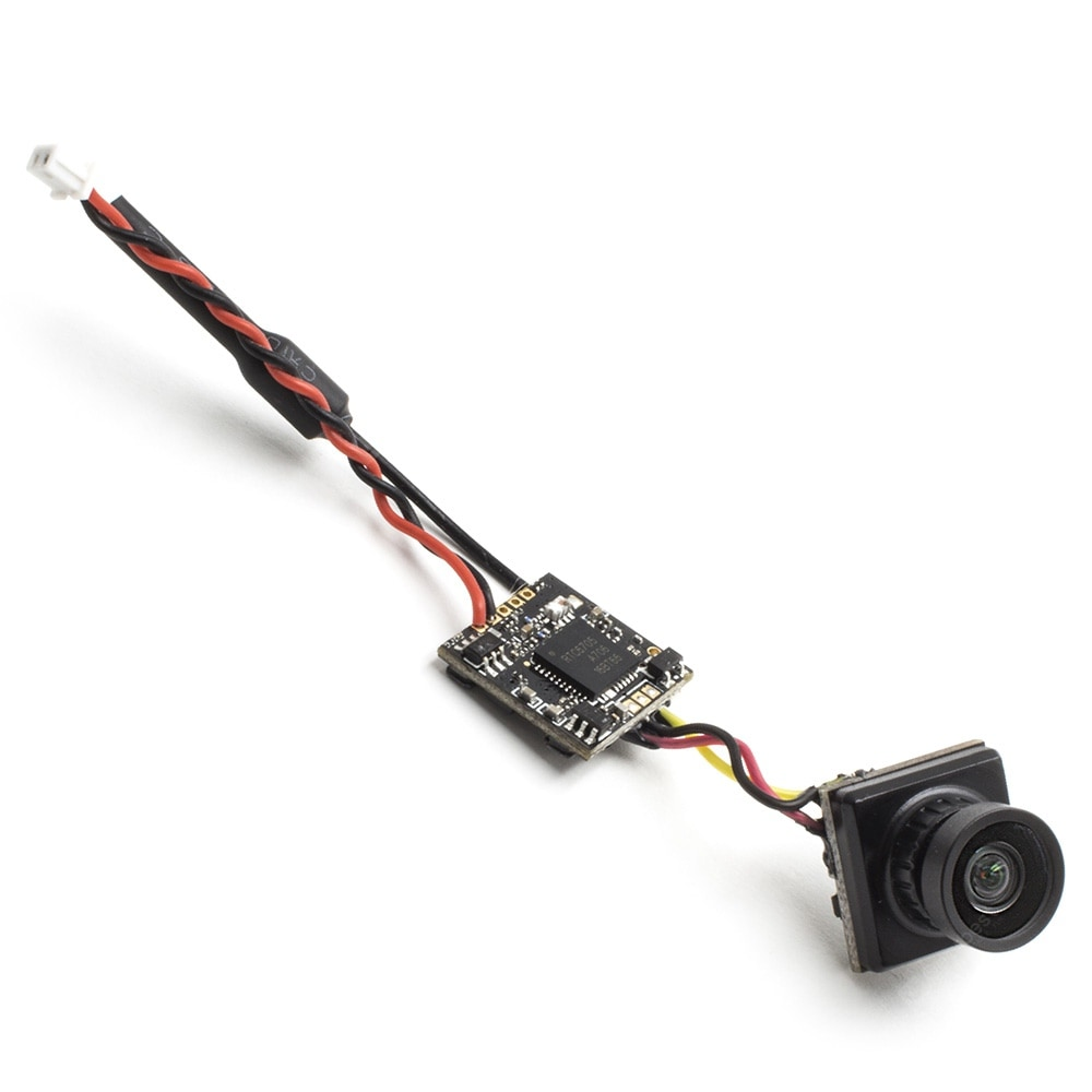 Fpv Camera For Drone Racing CADDX FireFly CMOS 1200TVL