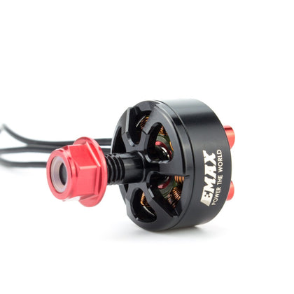 EMAX 1606 RS1606 3300KV 4000KV Brushless Motor 3-4S For RC Drone FPV Racing Multi Rotor