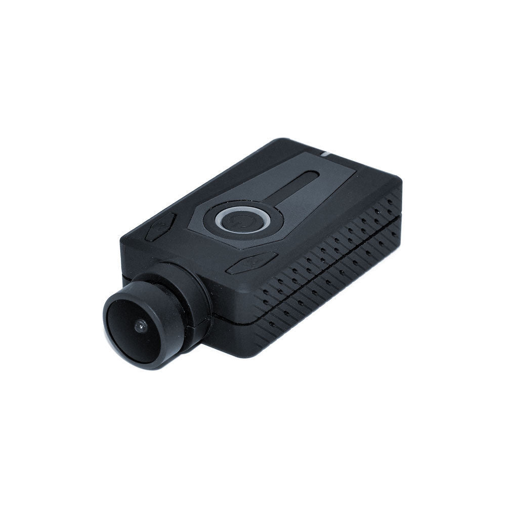 ActionCam Action Sport Camera Mobius Maxi 2.7K 135°/150° FOV Driving Recorder G-sensor DashCam FPV