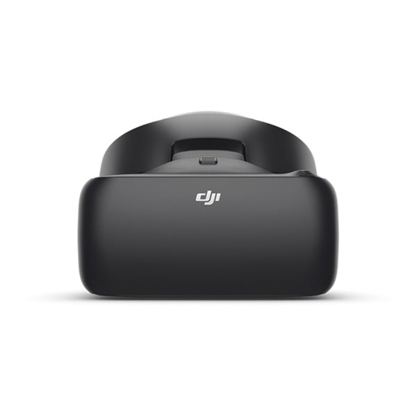 DJI GOGGLES RE Racing Edition 2.4G 5.8G FPV Goggle Headset For RC Drone