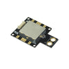 Flight Controller for RC Drone YRRC MINI PIX V6 F4 SMT32f407 Built-in Gyro MS5607 Barometer