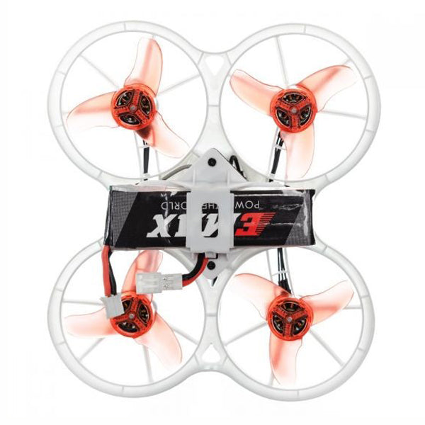 Mini Indoor FPV Racing Drone BNF + RTF (Ready To Fly) F 15000KV 37CH 25mW 600TVL
