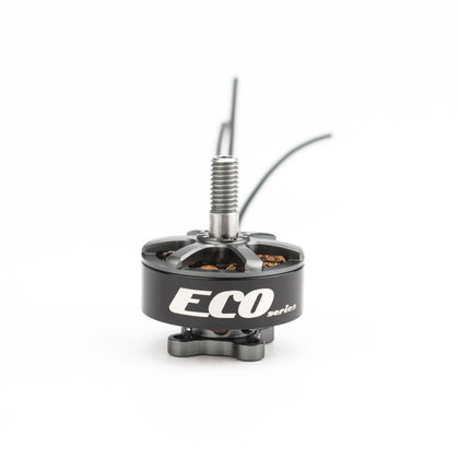 Emax ECO Series 2207 1700KV 1900KV 3-6S/ 2400KV 3-4S Brushless Motor for RC Drone FPV Racing