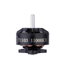 Brushless Motor1103 11000KV 2S for RC Drone FPV Racing 3.5g iFlight