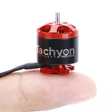 Micro Brushless Motor for RC Drone FPV Racing iFlight Tachyon T1108 5000KV/6000KV Multi Rotor