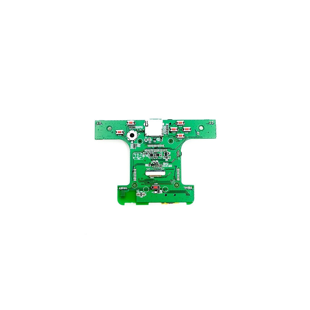 FrSky Taranis X-Lite Transmitter Parts Replacement Main Board for RC Drone