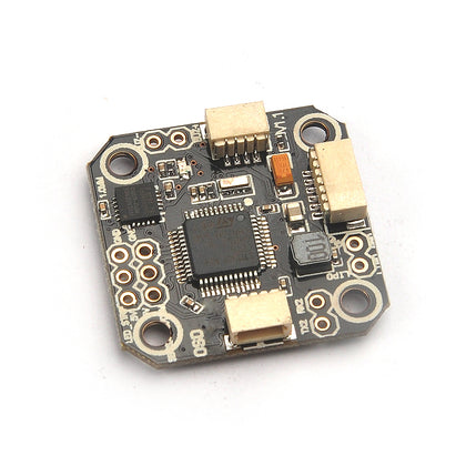 Eachine Minicube F3 6DOF Flight Controller V1.1 w/ Betaflight OSD 2-3S 20*20mm For Aurora 68 90 100 Lizard95 - Drone 4 Racing Drone 4 Racing Drone For Racing