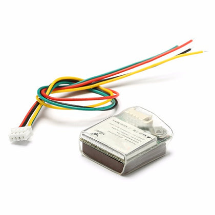 8M M8N GPS Module for APM Pixhawk CC3D Naze32 F3 Flight Control for RC Drone