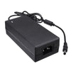 URUAV PS1206 72W 12V 6A Power Supply Adapter 5.5*2.5mm XT60 Output for imax B6 UP-S4AC URUAV 6 in 1 Battery Charger