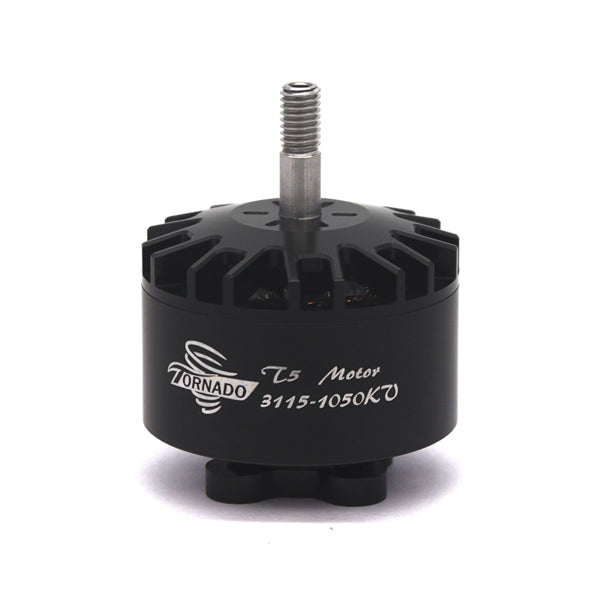 BrotherHobby Tornado T5 3115 900KV 1050KV 5-6S Brushless Motor for RC Drone