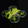 Gofly Scorpion 80 80mm Micro Brushless 2S Whoop FPV Racing Drone F405 FC Caddx Turbo Eos2 Cam 25/100mW 40CH VTX