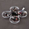 Happymodel Mobula7 Part Upgrade M7FRAME V2 75mm Brushless Tiny Whoop Frame Kit for RC Drone