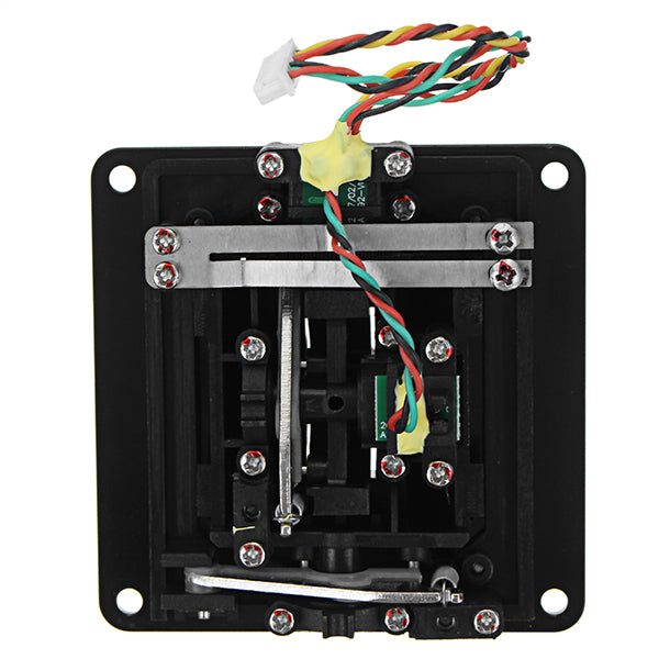 FrSky M10 High Sensitivity Hall Sensor Gimbal for Horus X10 X10S RC Drone Transmitter