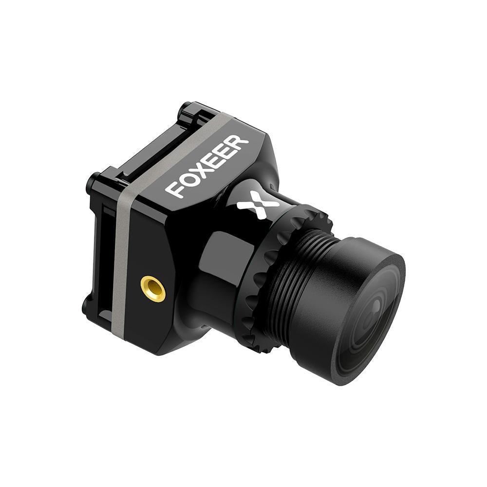 Foxeer Mix 16:9/4:3 PAL/NTSC Switchable 1080p 60fps Super WDR Mini HD FPV Camera For RC Drone