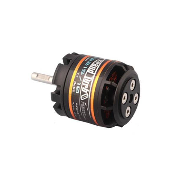 EMAX GT2215-09 1180KV Outrunner Brushless Motor For RC Models