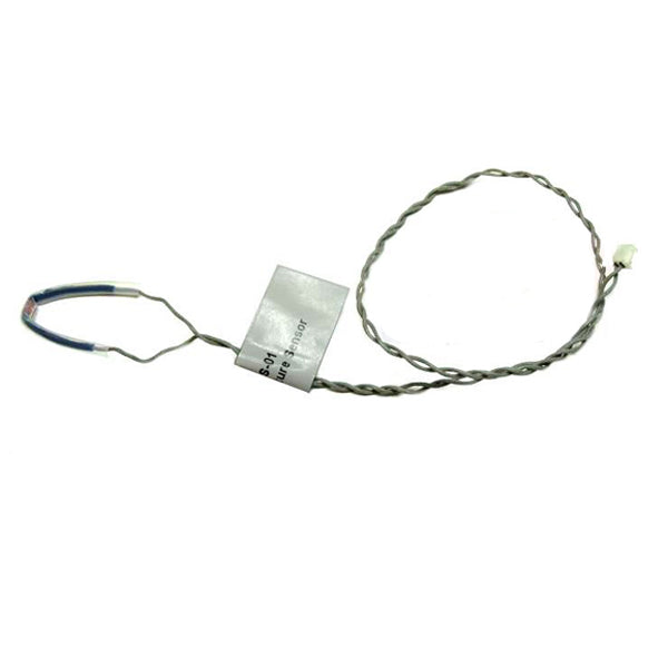 FrSky Telemetry Temperature Sensor TEMS-01 For Drone for Racing