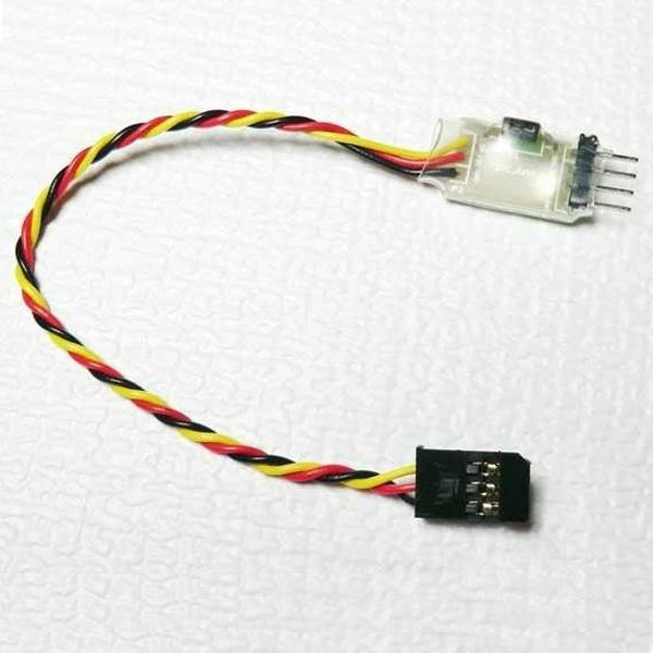 FrSky Smart Port Converter Cable SPC For Drone For Racing