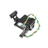 JR Module Adapter For FrSky X-LITE TBS Crossfire iRangeX IRX4 Multiprotocol JR Type TX