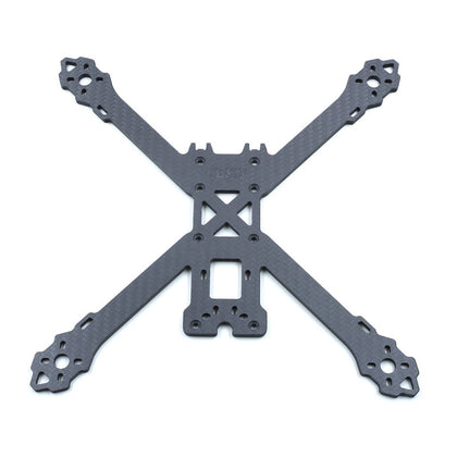 GEPRC GEP-KX5 Elegant 243mm RC Drone FPV Racing Frame Spare Parts Main Plate - Drone 4 Racing Drone 4 Racing Default Title Drone For Racing