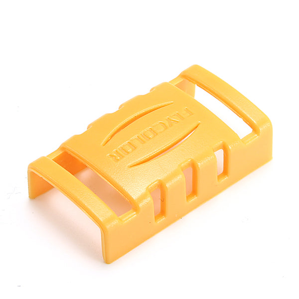 4 PCS Flycolor ESC Protective Case 32x16x9mm for RC Drone FPV Racing