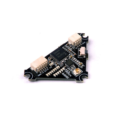 Happymodel Mobula7 Part Upgrade Whoop_VTX 5.8G 40CH 25mW~200mW Switchable VTX for RC Drone