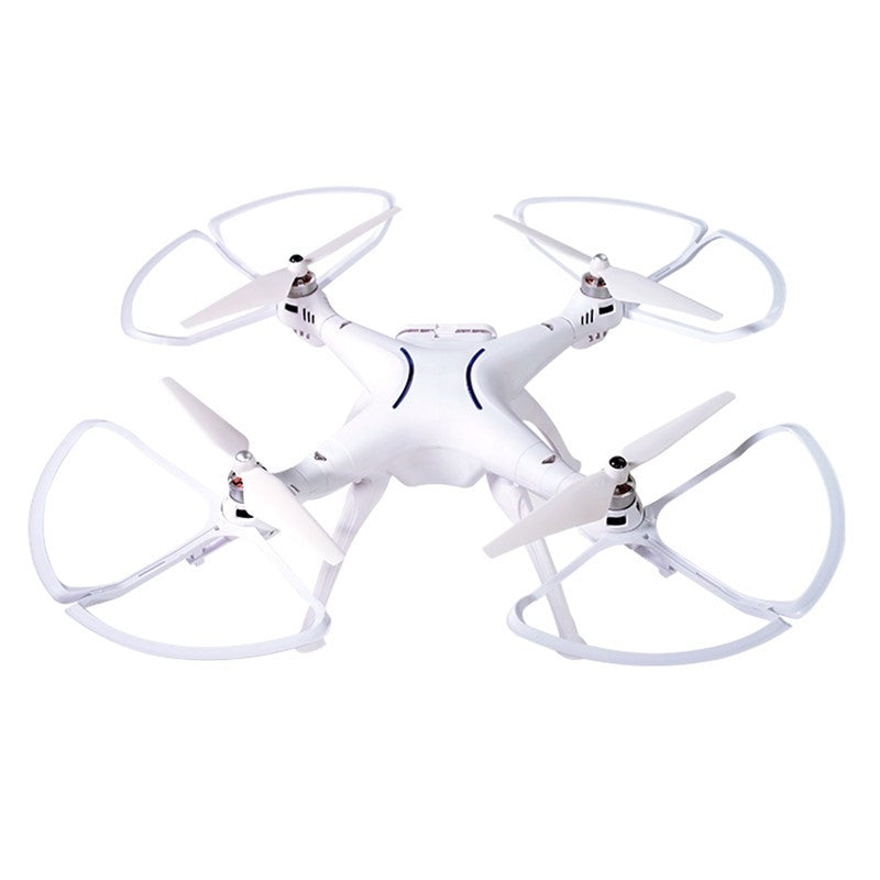 AOSENMA CG037 Cycone Brushless Double GPS WIFI FPV With 1080P HD Camera RC Drone Quadcopter