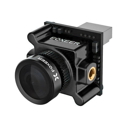Foxeer Monster Micro Pro 1.8mm 16:9 1200TVL PAL/NTSC WDR Low Latency FPV Camera