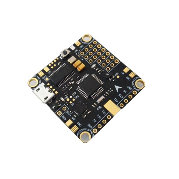 BETAFLIGHT F3 Flight Controller Built-in OSD PDB SD Card BEC and Current Sensor for RC FPV Racing Drone