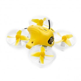Inductrix FPV RTF (Ready to Fly)