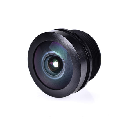 FPV Camera Lens Runcam Split Mini 2/Split 2S Replace
