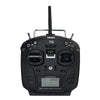 Jumper T12 Plus Multi-protocol Radio Transmitter w/ JP4-in-1 RF Module Hall Sensor Gimbal Black