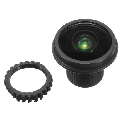 FPV Camera Lens Spare parts Original Replacement IR Sensitive for Foxeer Monster V2 1.8mm /2.5mm