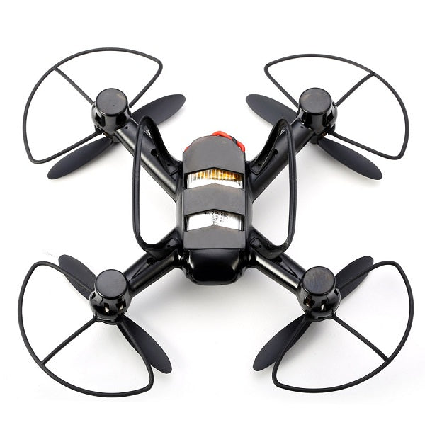 DM003 Mini Speed Flight 2.4G 4CH 6Axis 3D Roll RC Drone Quadcopter RTF