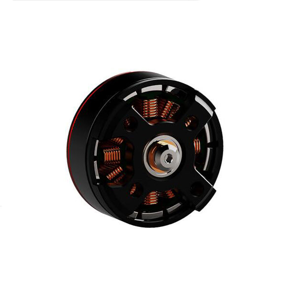 AOKFLY RV2205 2300KV 2500KV 3-4S Brushless Motor for RC Drone FPV Racing