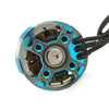 Original Thread Brushless Motor for RC Drone FPV Racing Airbot MH2208 2208 1800KV 5-6S / 2700KV 4-5S CW